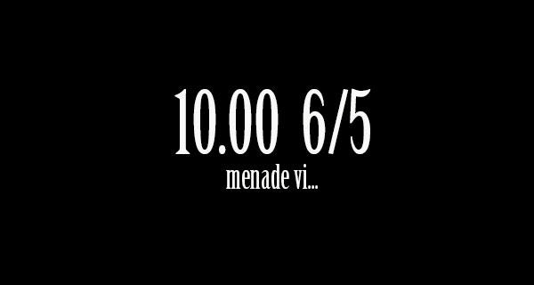 1000-65